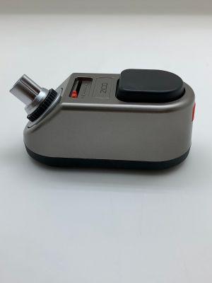 Zico Torch (Lighter) MT-37