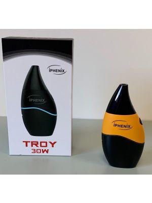 iPhenix Troy 30w