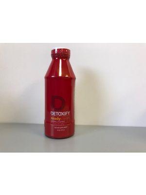 Detoxify Ready Clean