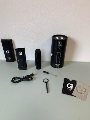 G Pen Elite Dry